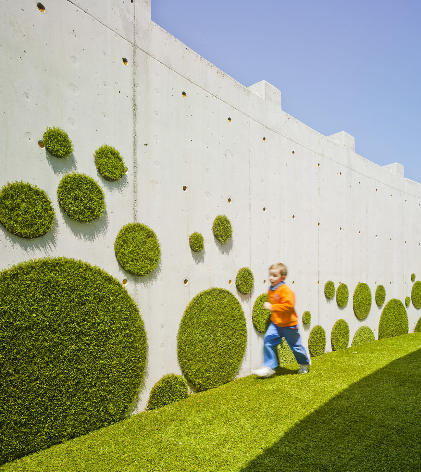 1000 Images About Landscape On Pinterest Philippe Starck