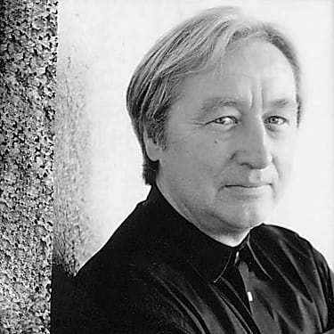 Steven Holl Quotes
