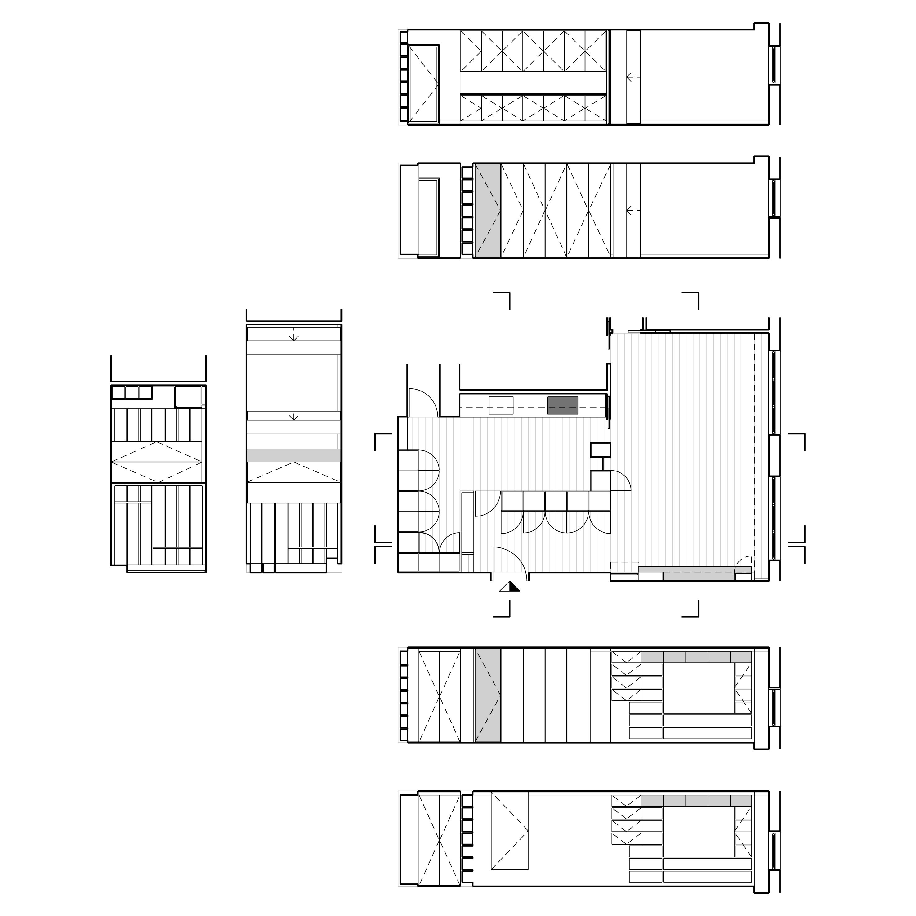 House plans search advanced house interior House plans advanced search