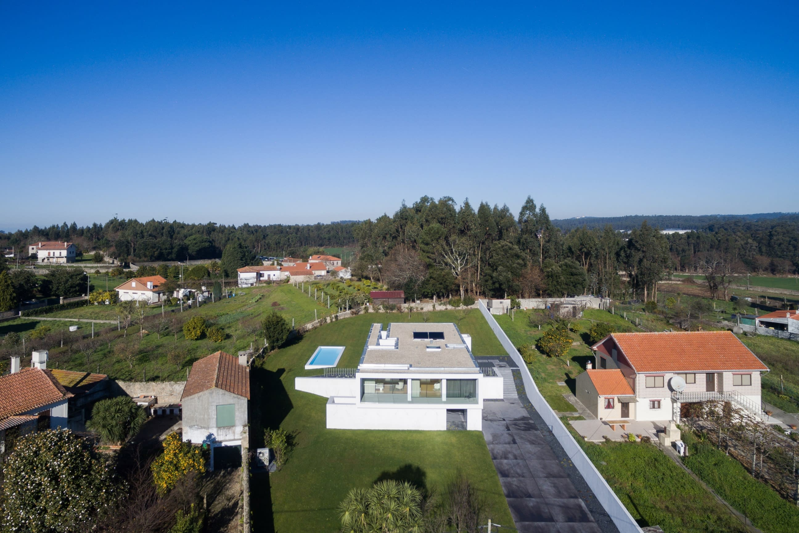 vila do conde muslim dating site 25 of the best villas in europe by condé nast this secluded old bergerie (dating from 1954) on the doorstep the unesco world heritage site of cinque.